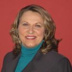 Basha Roberts